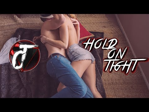 R3hab X Conor Maynard - Hold On Tight (4ARR3H Remix)