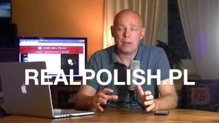 Як вивчити польську та здат іспити для отримання Карти Поляка
