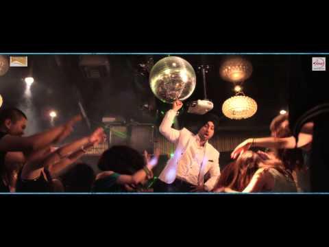Shoulder   Jatt & Juliet 2   Diljit Dosanjh   Neeru Bajwa   Releasing 28 June 2013   YouTube