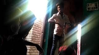Hera Pheri movie Comedy On Dinesh and Nikhil on shot (Adity) P.BIGSHOW  FILM