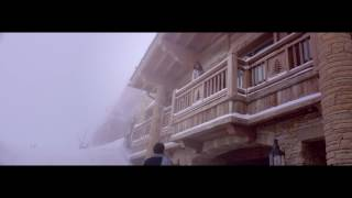 Najwa Karam - Habibi Min [Teaser] (2017) / نجوى كرم - حبيبي مين