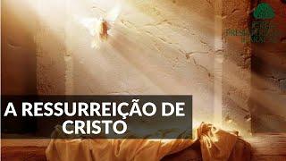 Culto Vespertino Domingo - 04/04/2021