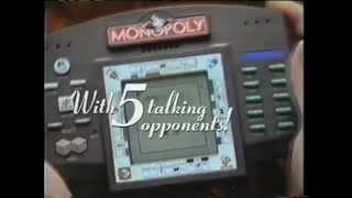 Commercials Vol. 68 - November 1999 (ABC) thumbnail