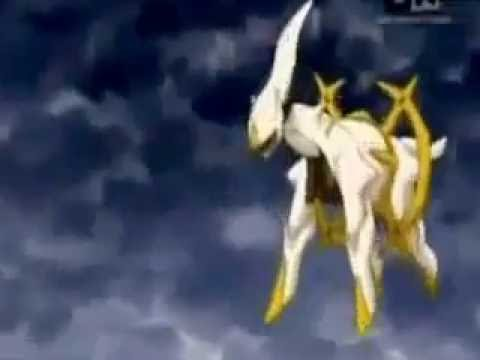 Arceus Vs. Dialga Palkia and Giratina [AMV] - YouTube Giratina Palkia Dialga Vs Arceus