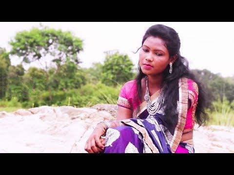 Baha Bagan Re - Super Hit Santali Song 2018