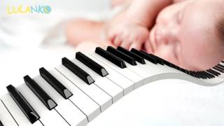 Klasická hudba pro děti, pracuje jako ukolébavka! 10 hodin Beethovena