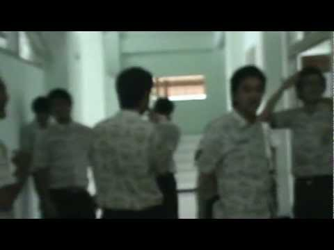 Sma 2 Surabaya Sosial 2011