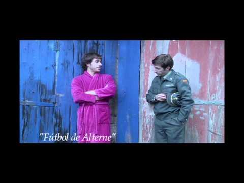 Videobook 2 - Juan Martín Otegui