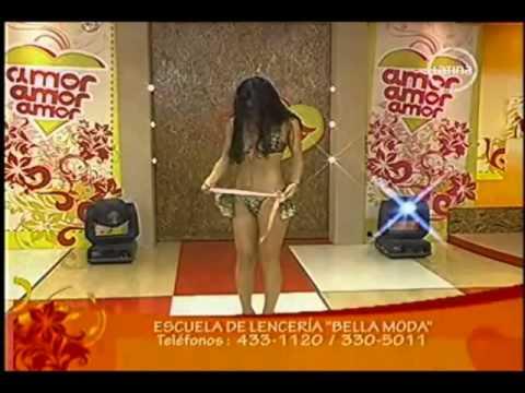 ALEXIA GOMEZ.wmv