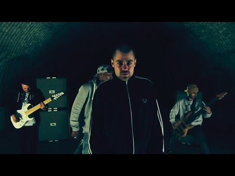 Hacktivist - FALSE IDOLS - (Official Video)