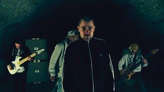 Смотреть клип Hacktivist - False Idols
