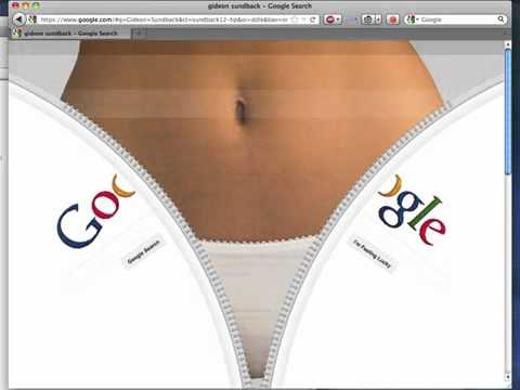 Google sex video youtube