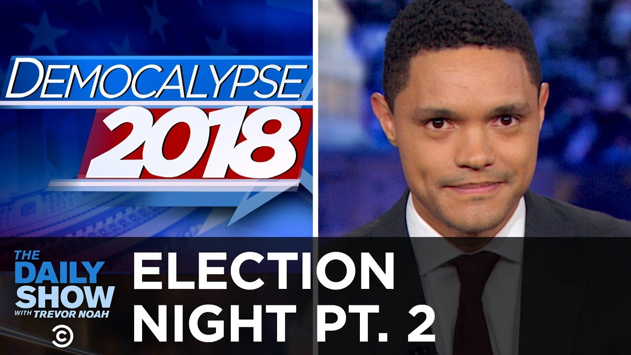 trevor-s-live-election-results-from-key-races-the-daily-show