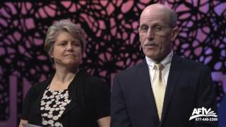 Prophecy Encounter - The Mark of the Beast - Part 9 of 10