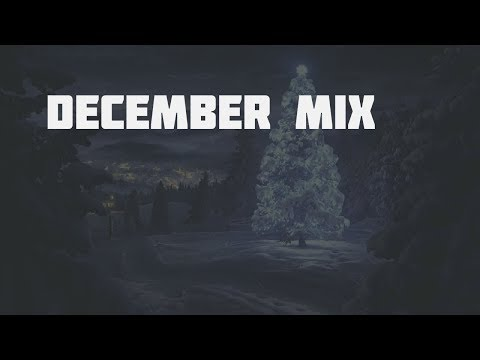 🔥Best Mixes for Party,Club Mix 2017 December(TricksteR EDIT)🔥