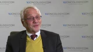 Balancing the benefits and costs of immunotherapy in the treatment of lung cancer