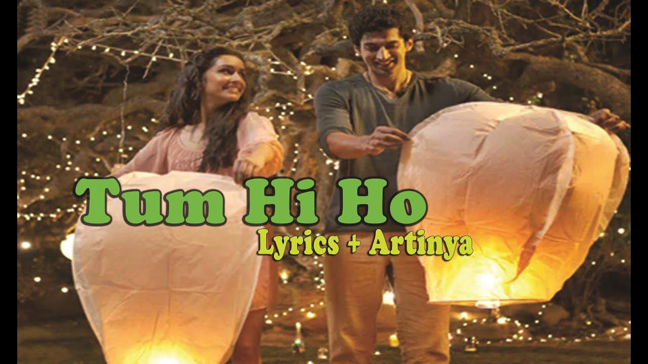 Lagu Lagu India Aashiqui - DOWNLOAD LAGU MP3