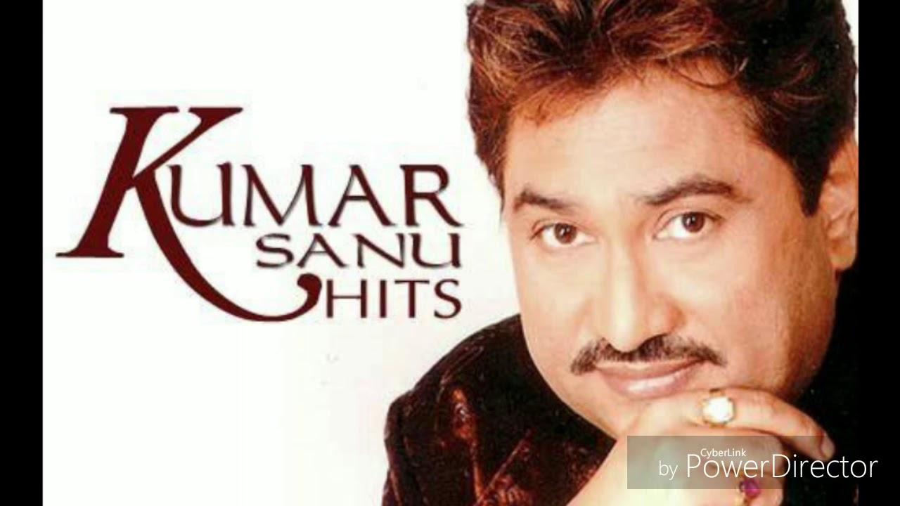 Download Samne sagor ( সামনে সাগর)
