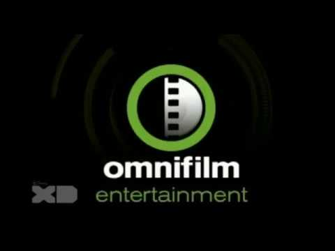 Marmel Dynamics/ Omnifilm Entertainment/ Disney XD Original/ Spanish Cast (2016