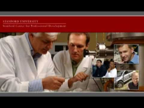 Stanford Online - Learn more about Courses, Certificates, & Degrees from Stanford Online