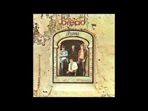 Bread- Take Comfort