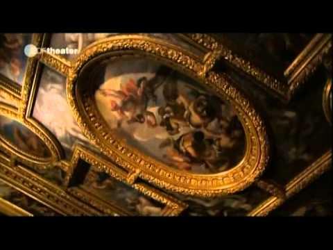 VIVALDI Flute Concerto No  4 in G major, RV 435 I Solisti Veneti Orq D° Claudio Scimone Flute SIR Ja