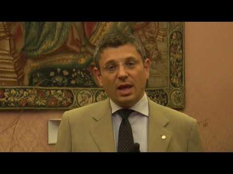 La qualità in Ateneo: intervista al Rettore
