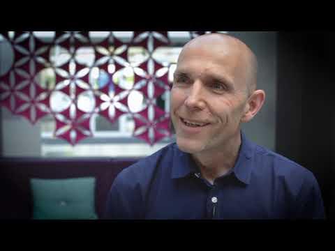 Effect Of WB-EMS - Interview Wolfgang Kemmler