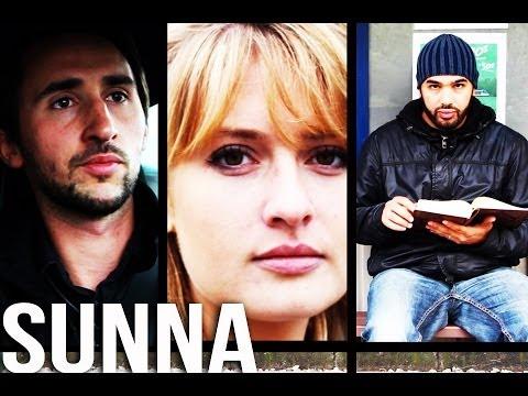 Sunna [Mokhtar 2013]