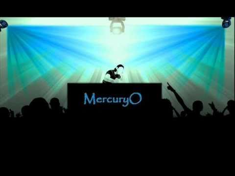 Gott ist Ein Popstar - MercuryO DJ mp3