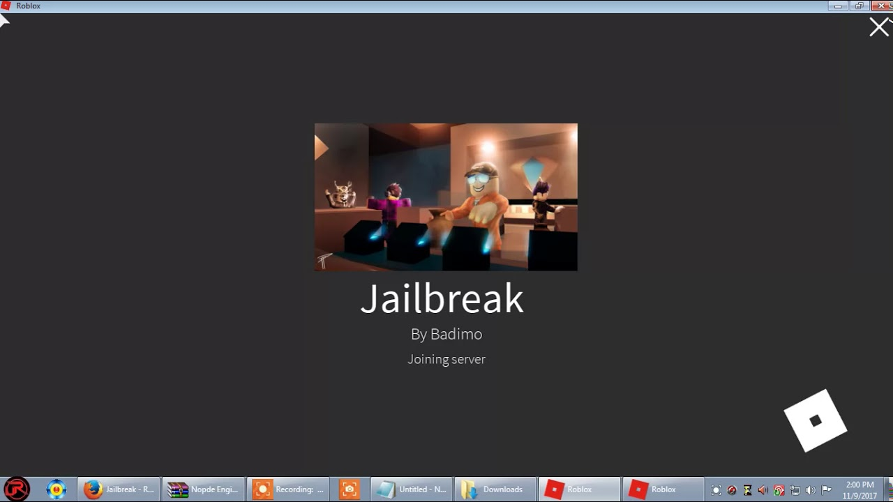 Roblox Jailbreak Wall Hack Using Cheat Engine 6 4 Patched Youtube