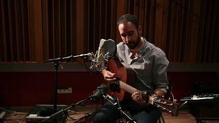 Blaumut - De Moment [Versió Acústica] (Videoclip Oficial)