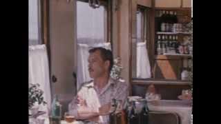 Встретимся у фонтана (1976) фильм смотреть онлайн