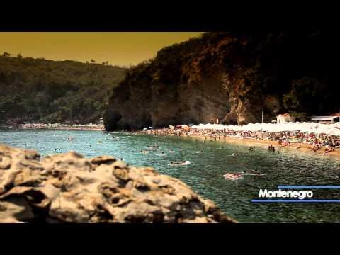 takt montenegro reklama engl