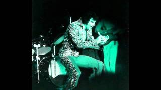 You Asked Me To - Elvis presley - Tradução.wmv
