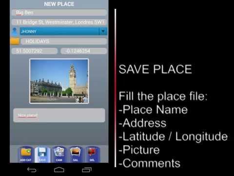 Вилкан играть на планшет Изберба поставить приложение Казино вулкан на телефон Лермонтово поставить приложение