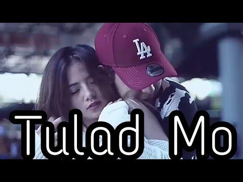 Tulad Mo-JulianElla