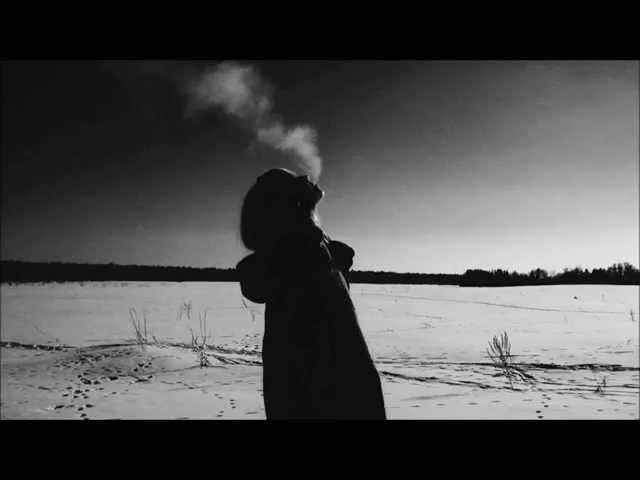 Angel D, XOXO - The Sound Of Silence (feat.Ala Berht) (Daniele Petronelli + Worp + Angel D Mix)