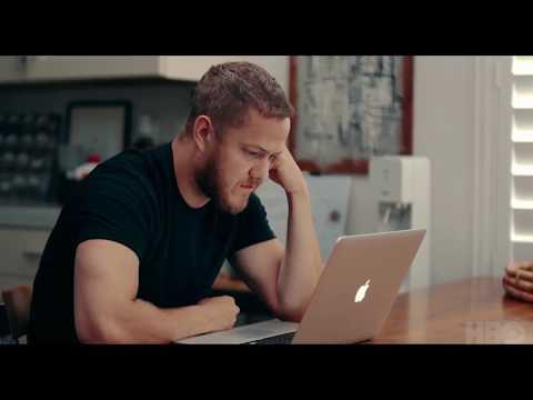 Believer (2018) Official Trailer Ft. Dan Reynolds