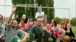 """Useless Wooden Toys - Il Tirannosauro (Incomprensibile FC """"Il Tiranno"""" Remix)"""