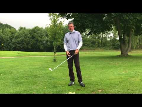 Simple Trick For Fast Improvement At Golf Guaranteed