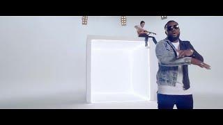 4. Maître GIMS — La Même - En duo avec Vianney [Vidéos Official] 📺