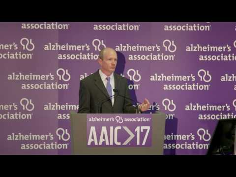 The Best Way To Decrease Your Risk for Alzheimer's
