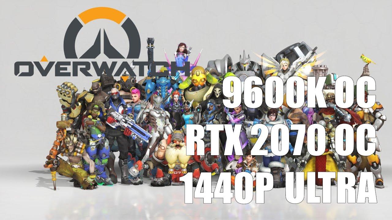 Model 421: i5-9600K (6-Core) + RTX 2070