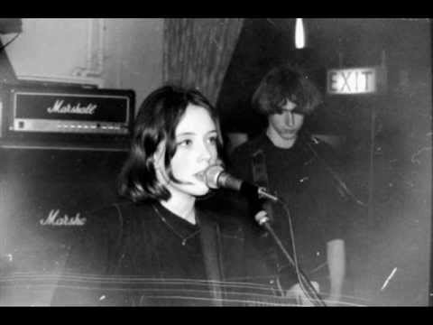 Slowdive - Sleep