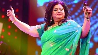 তোমাকে চাই আমি আরো কাছে...রুনা লায়লা। Tomake chai ami aro kache...Runa laila.