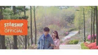 [MV] 브라더수(BrotherSu) - 왜그러냐(Feat. 개코)