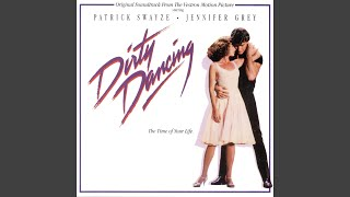 """Baixar [I've Had] The Time Of My Life (From """"Dirty Dancing"""" Soundtrack)"""