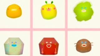 Exploring Games Kids Play with Science and Chemistry Toca Lab Elements by Toca Boca Part 2