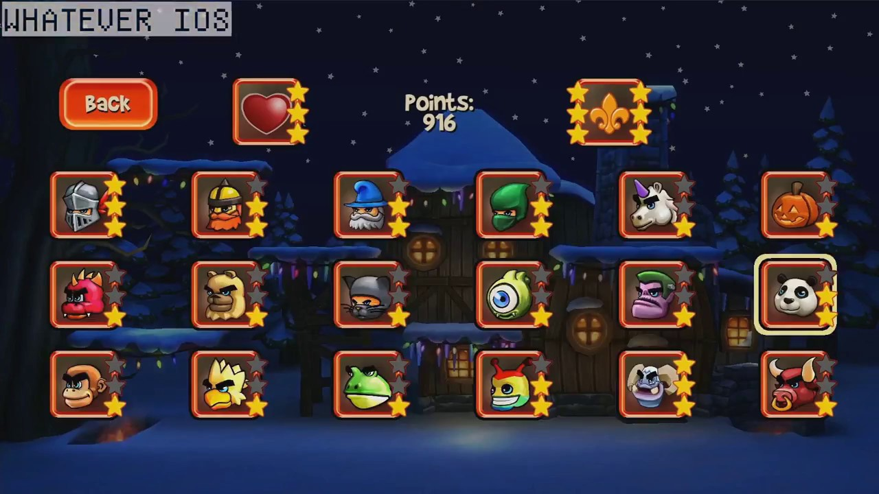 25 Best cross-platform multiplayer app games (Android ...